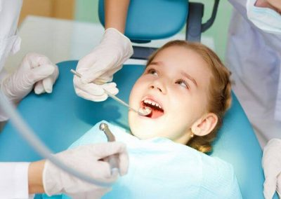 bfc-pediatric-dentistry1